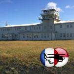 Исландия – далекая и близкая