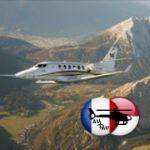 GROB Aerospace. Эволюция высоких технологий